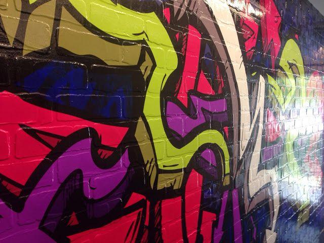 Murals Lubbock, TX - Elite Sign & Design