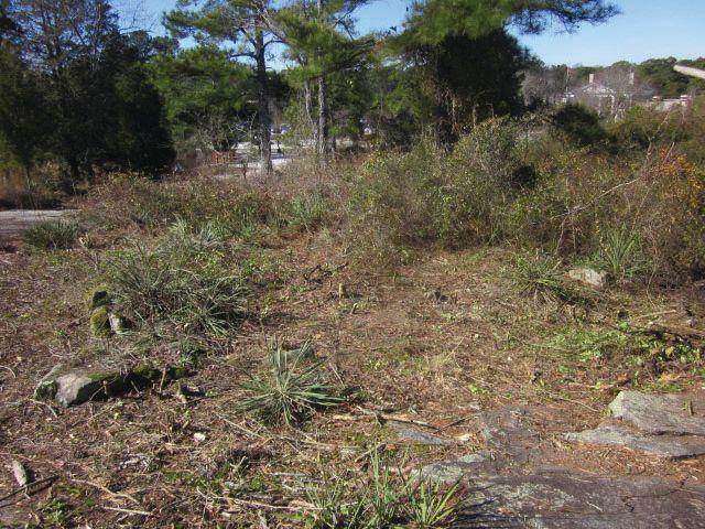 Outstanding Greenspace Plan Grand Award