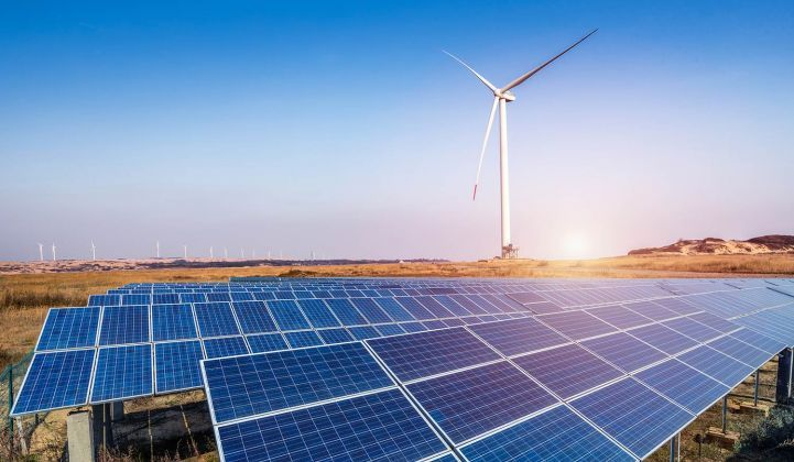 Y.E.C.A. Welcomes New Climate Solution Proposal