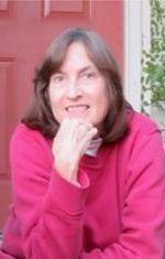 Care Links Volunteer Spotlight Claire Murphy