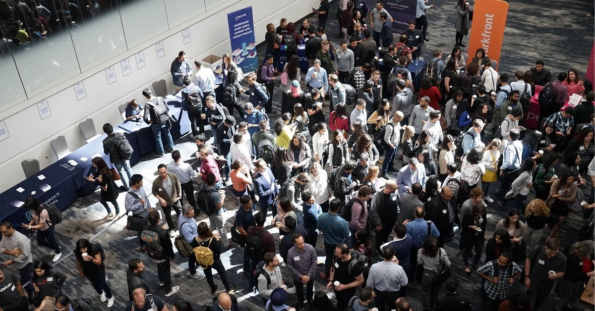 9 Tips To Prepare for Your Next Trade Show