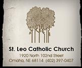 St. Leo's