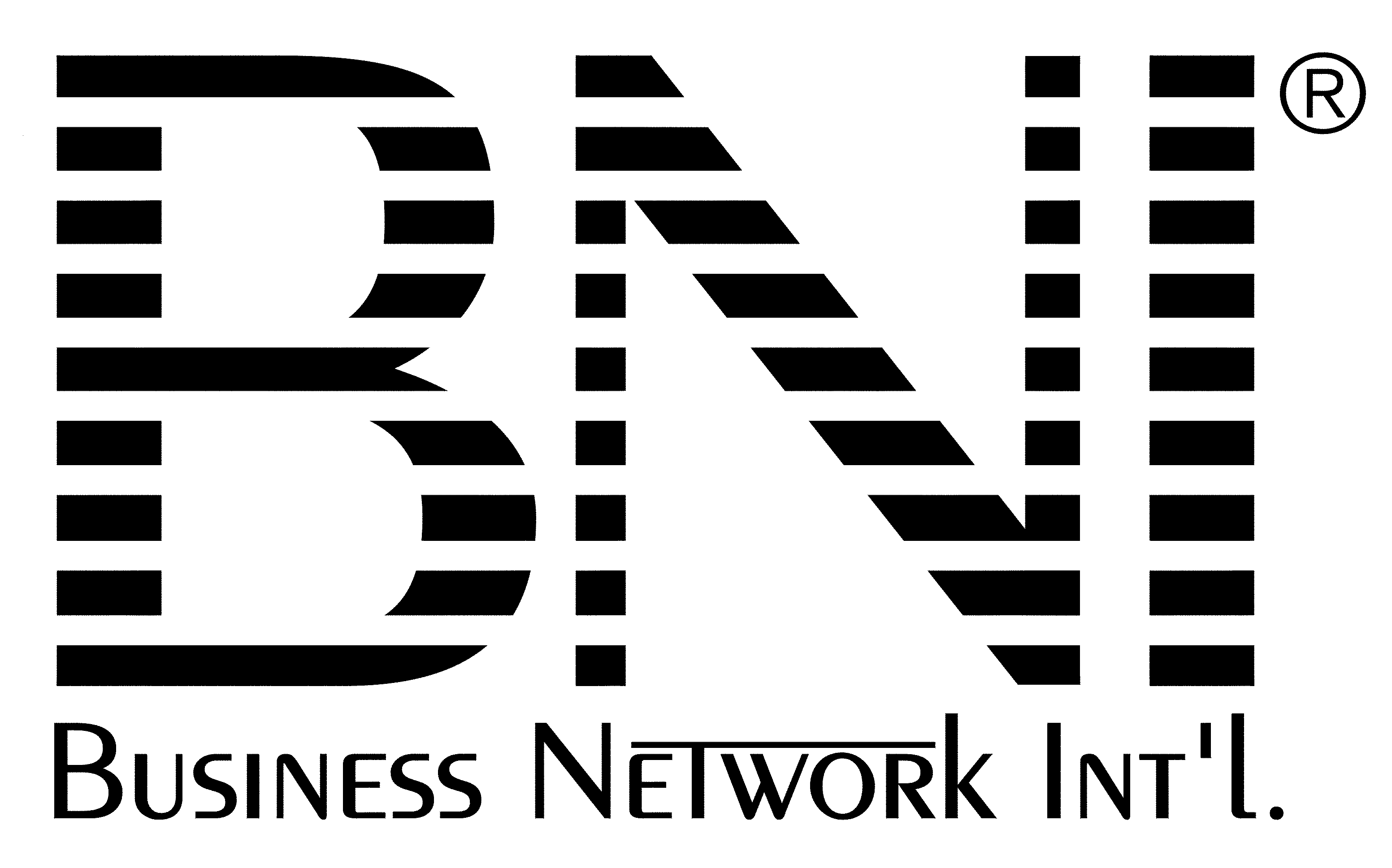 BNI Crossroads Business Network