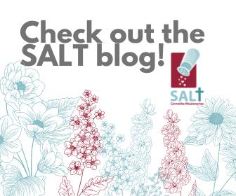 Latest Blog Post