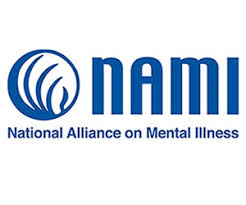 National Alliance for the Mentally Ill (NAMI) Nebraska