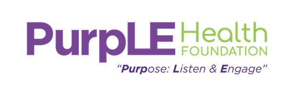 PurpLE Health Foundation