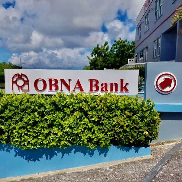 OBNABank