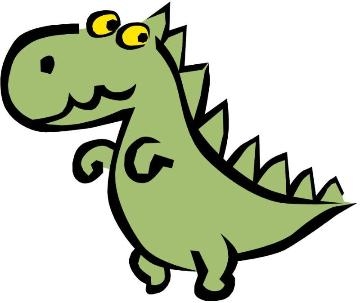 Dino Doozer