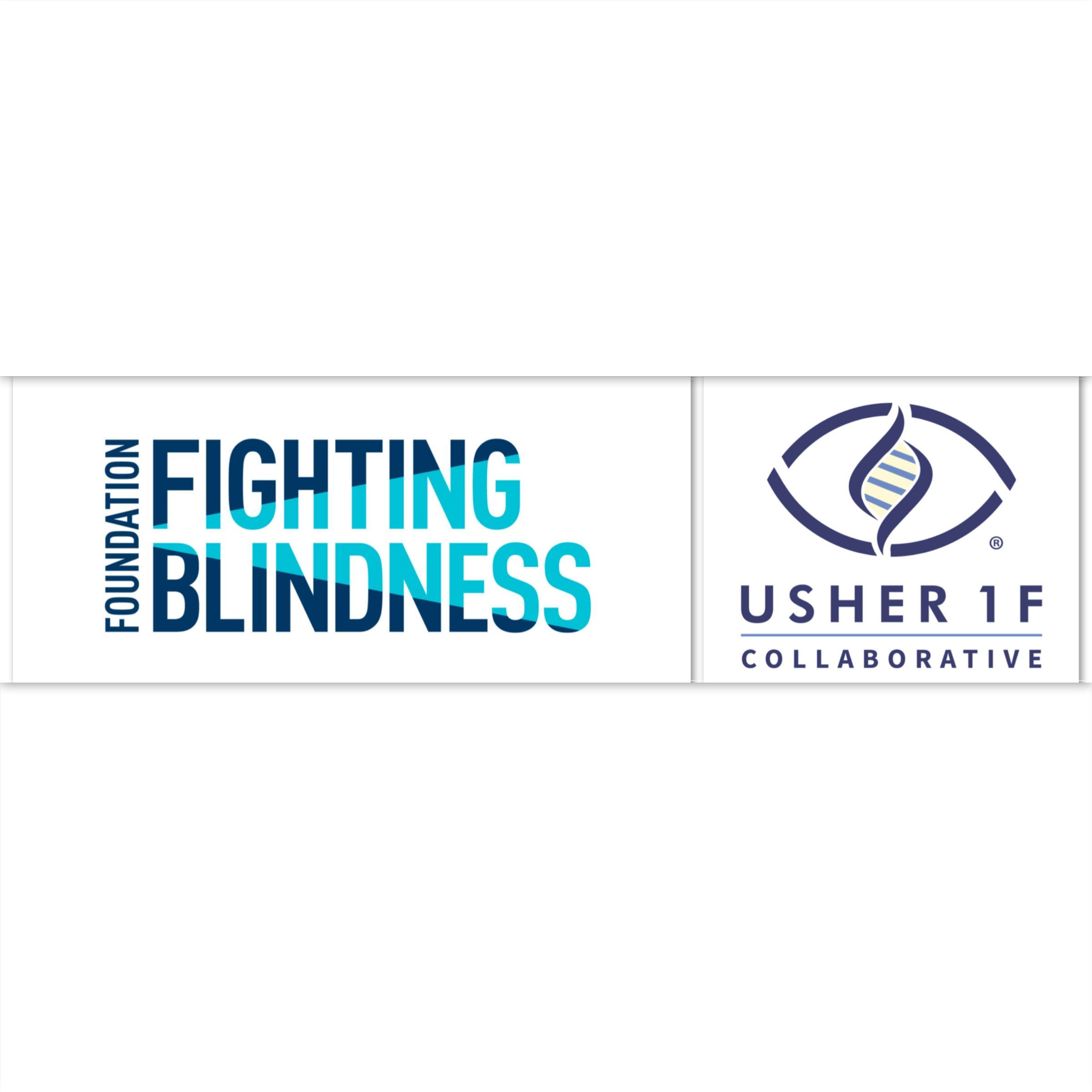 Foundation Fighting Blindness and Usher 1F Collaborative to Launch Natural History Study
