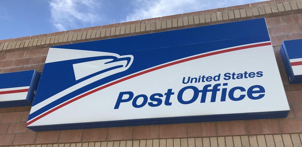 Postal Cost Increase