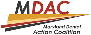 Maryland Dental Action Coalition
