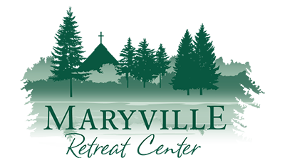 The Maryville Retreat Center