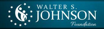 Walter S. Johnson Foundation