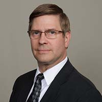Kevin C. Borcher, Pharm.D.