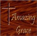 John Newton and Amazing Grace