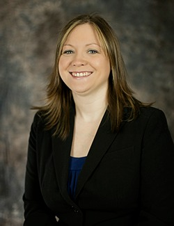 Sara Sharples, PA-C, Physician Assistant, Certified