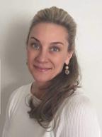 Sandra Stack