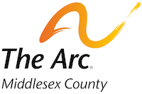 The Arc of Middlesex County