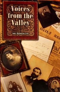 Voices from the Valley