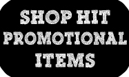 Shop HIT Promotional Products
