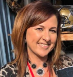 Jody Copeland-Board Director