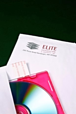 Poly Mailers, Bubble Mailers