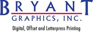 Bryant Graphics