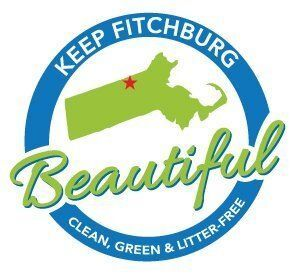 Gateway Park and Community Garden Cleanup, Fitchburg