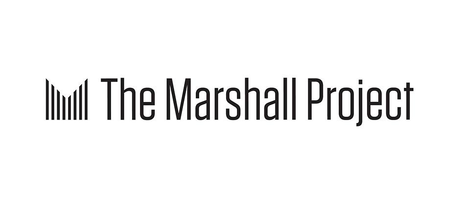 Marshall Project
