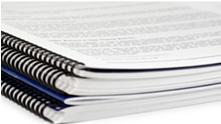 Directories/Handbooks