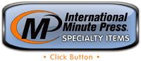 IMP Specialties