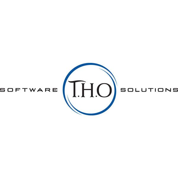 Exhibitor - THO Software Solutions