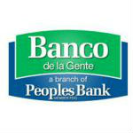 Banco de la Gente