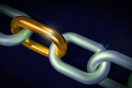 How to Earn Backlinks to Your Website
