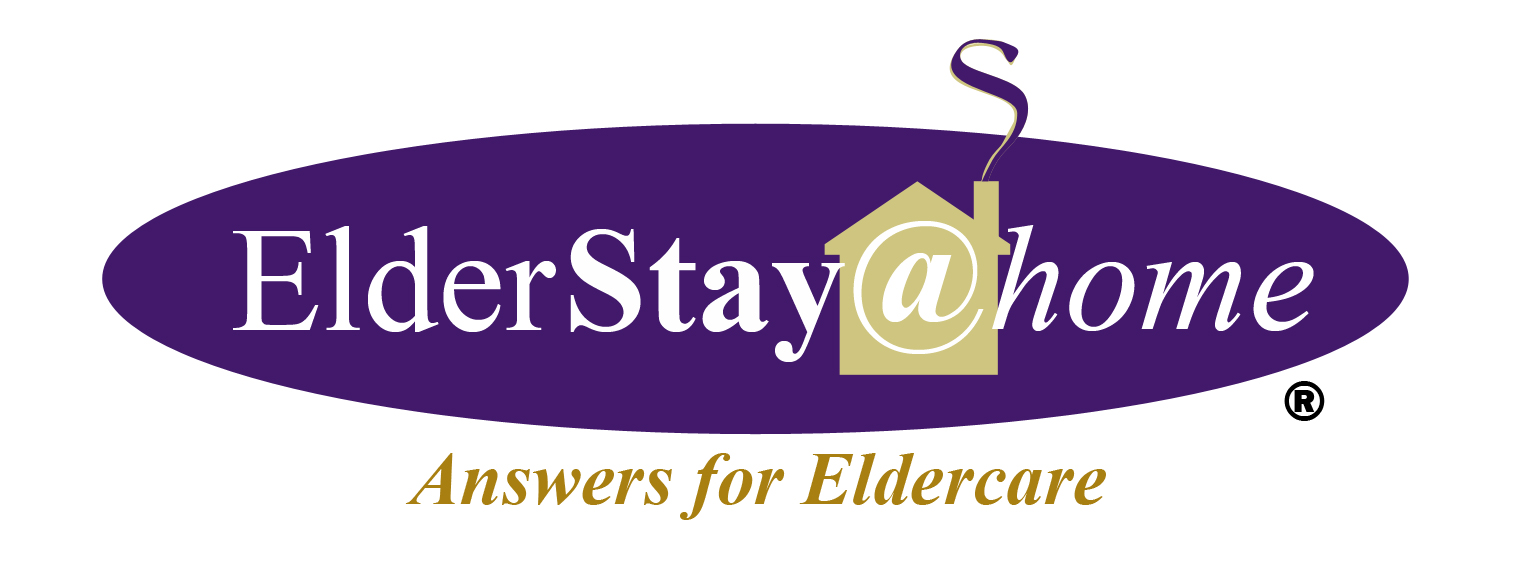 Elder Stay at Home