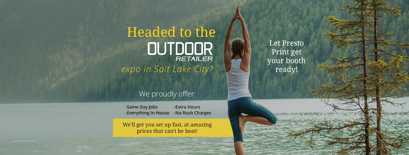 Same Day Business Cards Salt Lake City   Best Business Cards