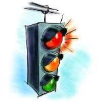 Stopping the Stoplight: Alternative Approaches to Classroom Management