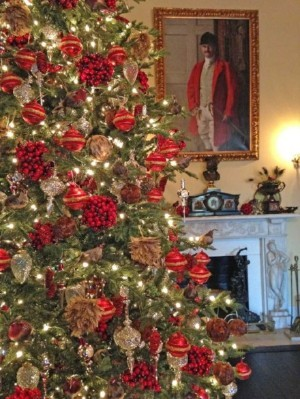 Morven Park Holiday Tours