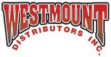 Westmount Distributors