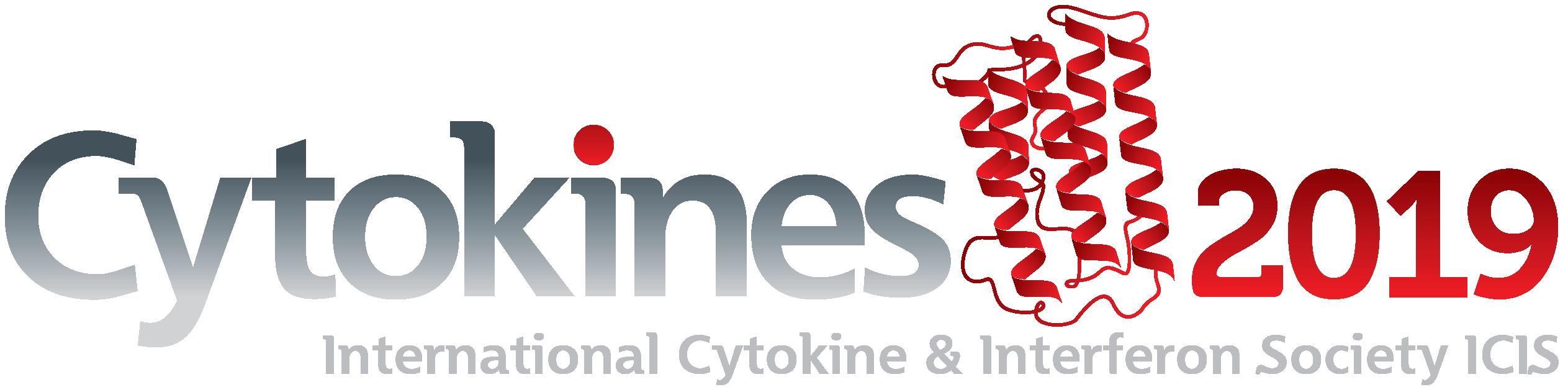 Cytokines 2019