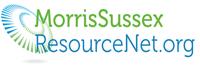Morris Sussex ResourceNet
