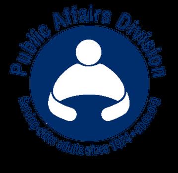 Public Affairs Division.