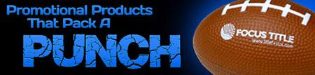 Promotional Products Ann Arbor, Dexter MI