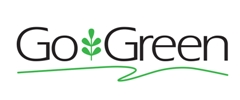 Green Signage|Environmentally friendly|environmentally sustainable|biodegradable|recyclable|post-consumer waste|eco-friendly