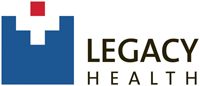 Legacy Health Systems