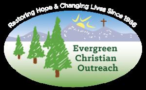 Evergreen Christian Outreach