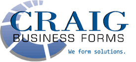 Craig Business Forms, Inc.