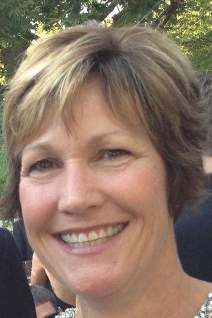 Kathi Hesser, Secretary
