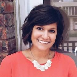 Elise Hernandez | Ad Pro