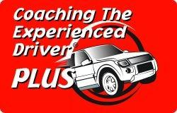 Driver Train-the-Trainer